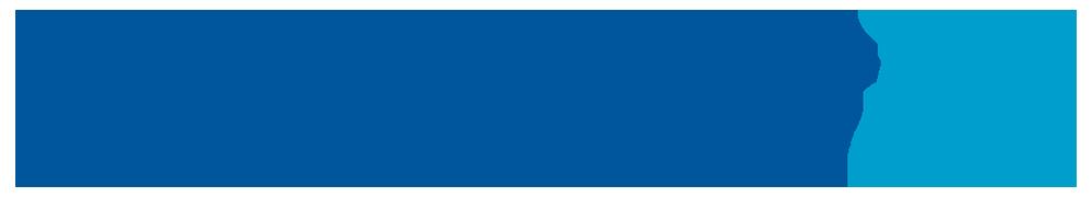 castors.ie logo
